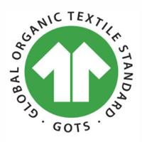Global Organic Content Standard (GOTS)