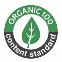 Organic 100 Content Standard (OCS 100)