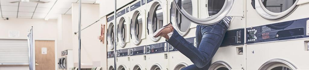Comment laver les vêtements personnalisés ?