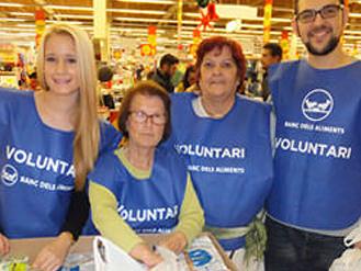 Partenariats et Engagements solidaires