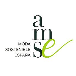 Asociación de moda sostenible en España