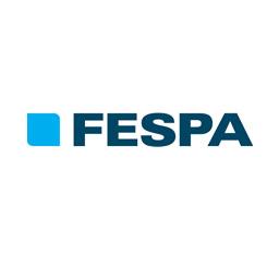 Asociación FESPA
