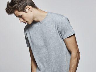 Tee-shirt Roly Atomic