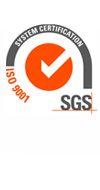 ISO (Organisation internationale de normalisation)
