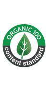 OCS 100 (Organic Content Standard)