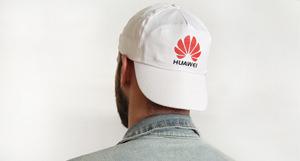 Casquettes promotionnelles : casquettes publicitaires pas chères